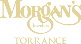 Morgan's Jewelers, Inc's logo