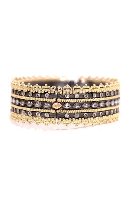 Armenta Bracelets Bracelet 02193 product image