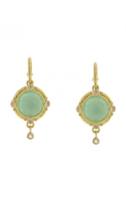 Armenta Earrings Earrings 03320 product image