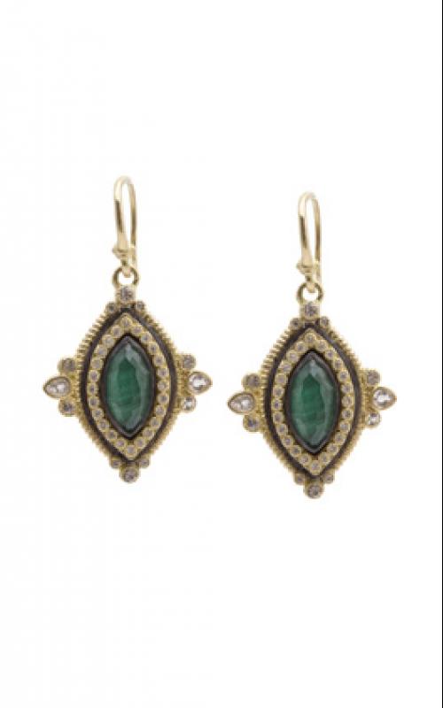 Armenta Earrings Earrings 07912 product image