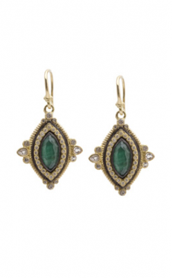 Armenta Earrings Earrings 07912 product image