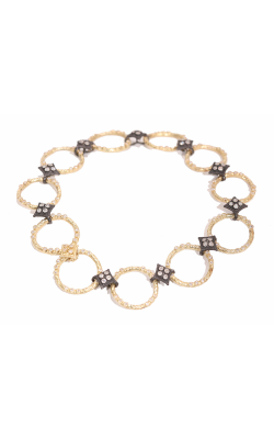Armenta Bracelet STB-20453 product image