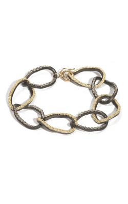 Armenta Bracelet STB-20480 product image