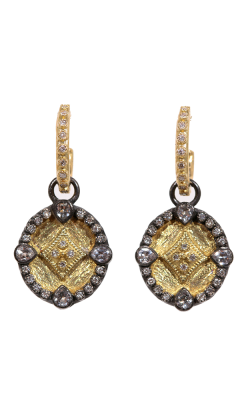 Armenta Earrings Earrings E2151 product image