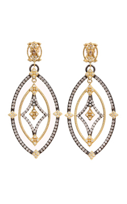 Armenta Earrings Earrings E2414 product image