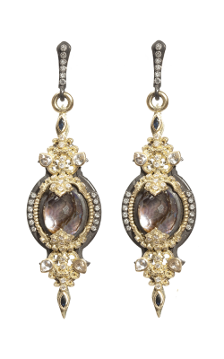 Armenta Earrings Earrings E4297 product image