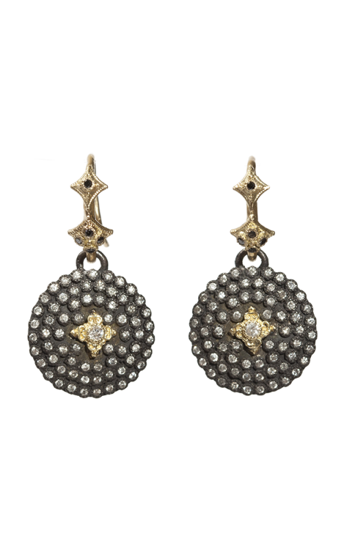 Armenta Earrings Earrings E5349 product image