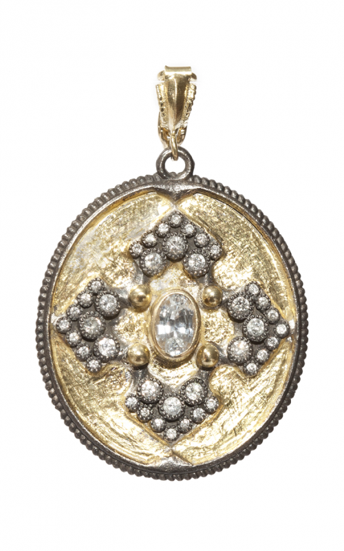 Armenta PENDANTS Necklace EN2277 product image