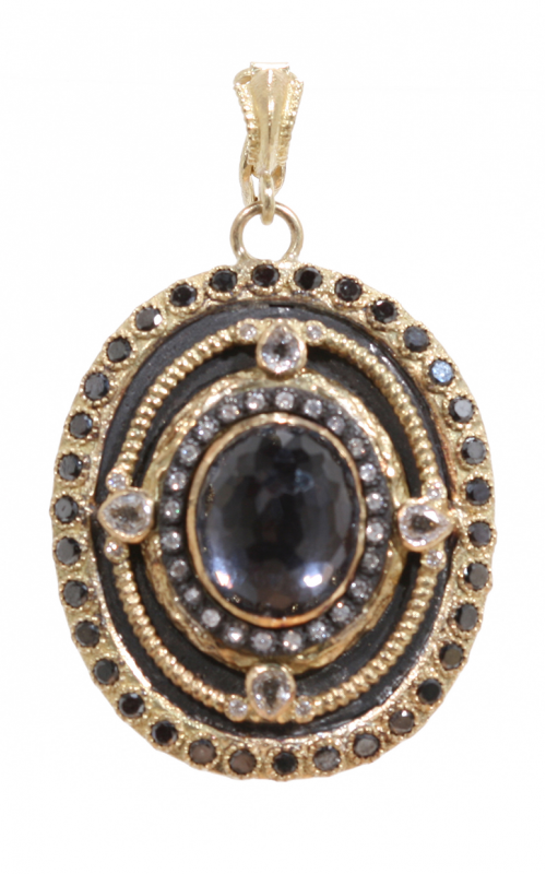 Armenta PENDANTS Necklace EN3222 product image