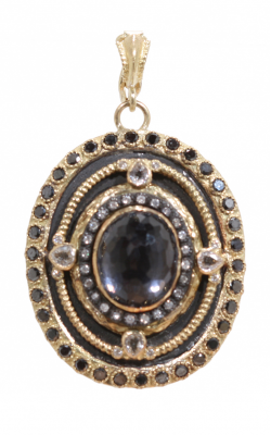 Armenta Pendant EN3222 product image