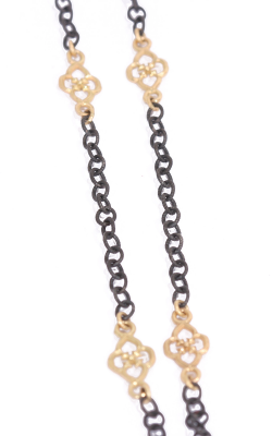 Armenta Necklace STC-19698 product image