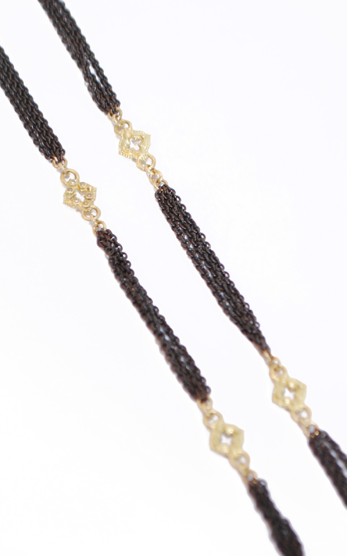 Armenta Necklace Necklace N3148 product image