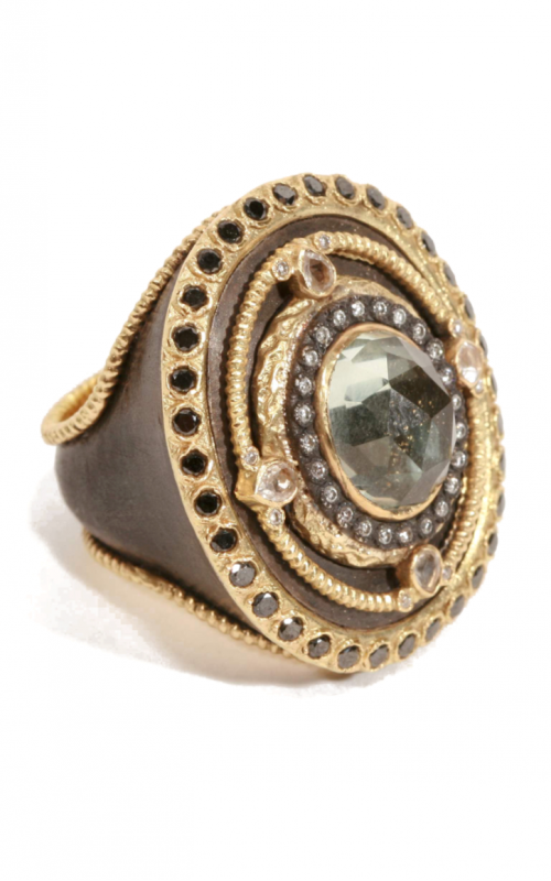 Armenta Fashion Rings Fashion ring R1587 product image