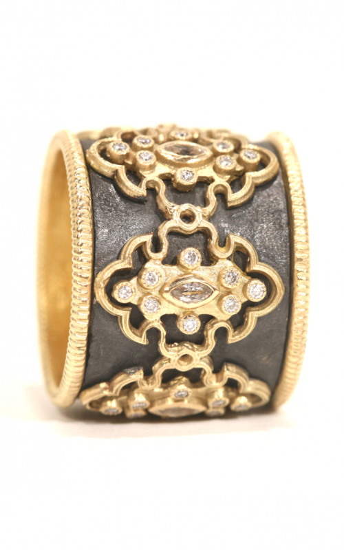 Armenta Fashion Rings Fashion ring R1950 product image