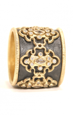 Armenta Fashion Ring STR-20428 product image