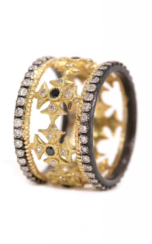 Armenta Fashion Rings Fashion ring R2158 product image