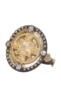 Armenta Fashion Ring STR-20454 product image