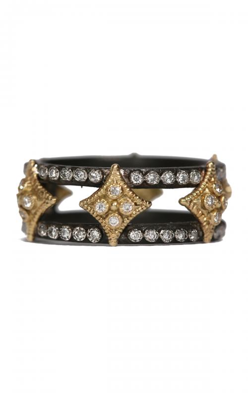 Armenta Fashion Rings Fashion ring R3477 product image