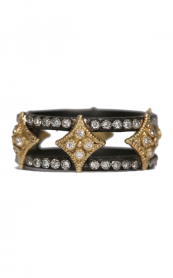 Armenta Fashion Ring STR-19703 product image