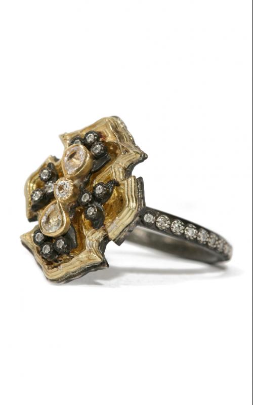 Armenta Fashion Rings Fashion ring R4166 product image