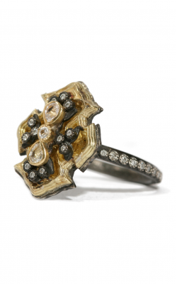 Armenta Fashion Ring STR-19710 product image