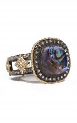 Armenta Fashion Ring STR-19721 product image