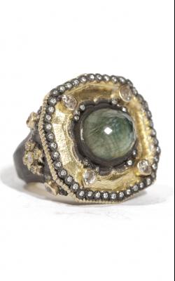 Armenta Fashion Ring STR-20459 product image