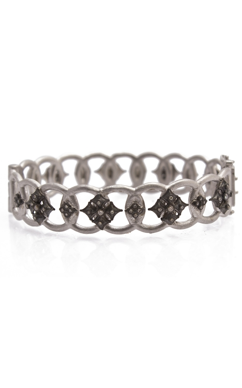 Armenta Bracelets Bracelet 09689 product image