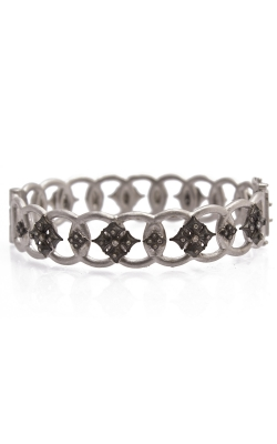 Armenta Bracelet STB-24832 product image