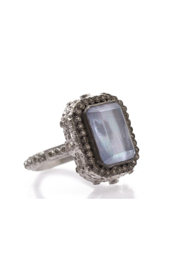 Armenta Fashion Ring STR-24833 product image