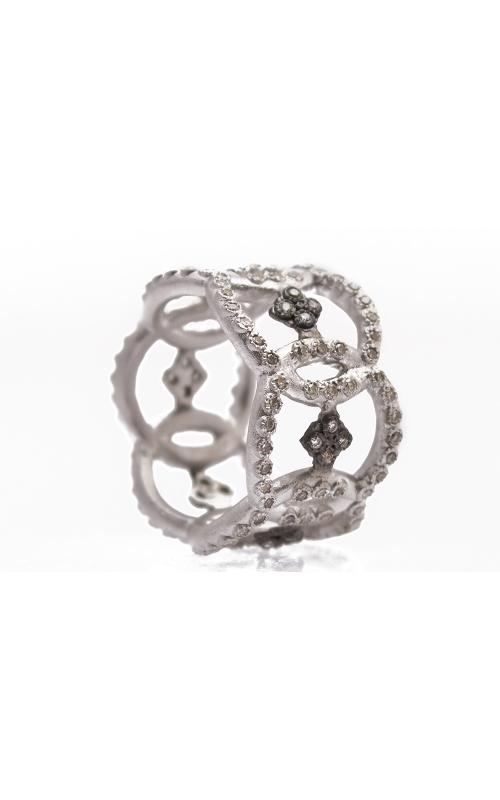 Armenta Fashion Rings Fashion ring 09760 product image