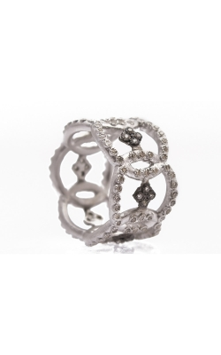 Armenta Fashion Ring STR-24834 product image