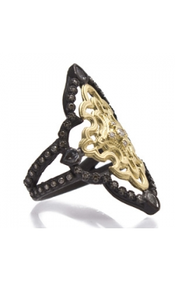 Armenta Fashion Ring STR-24787 product image