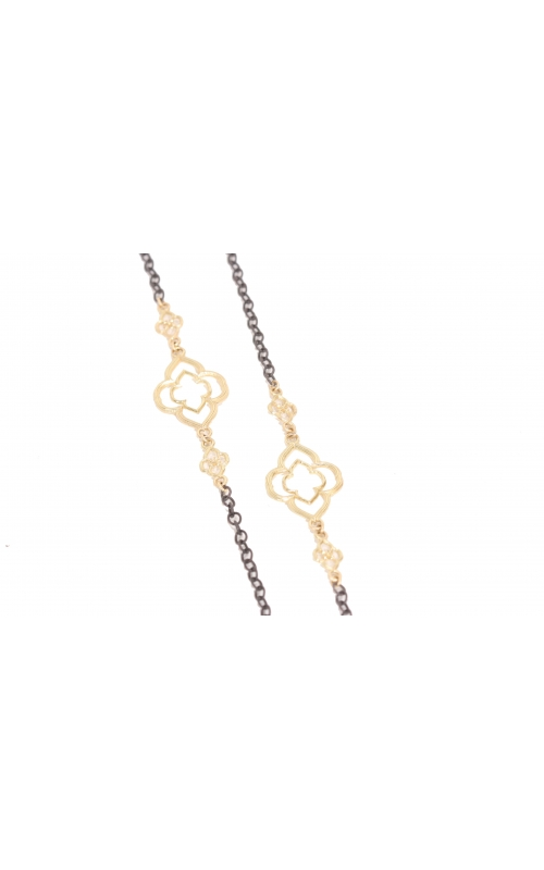 Armenta Necklace Necklace N2683 product image