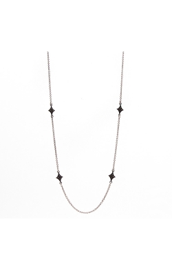 Armenta Necklace STC-24831 product image