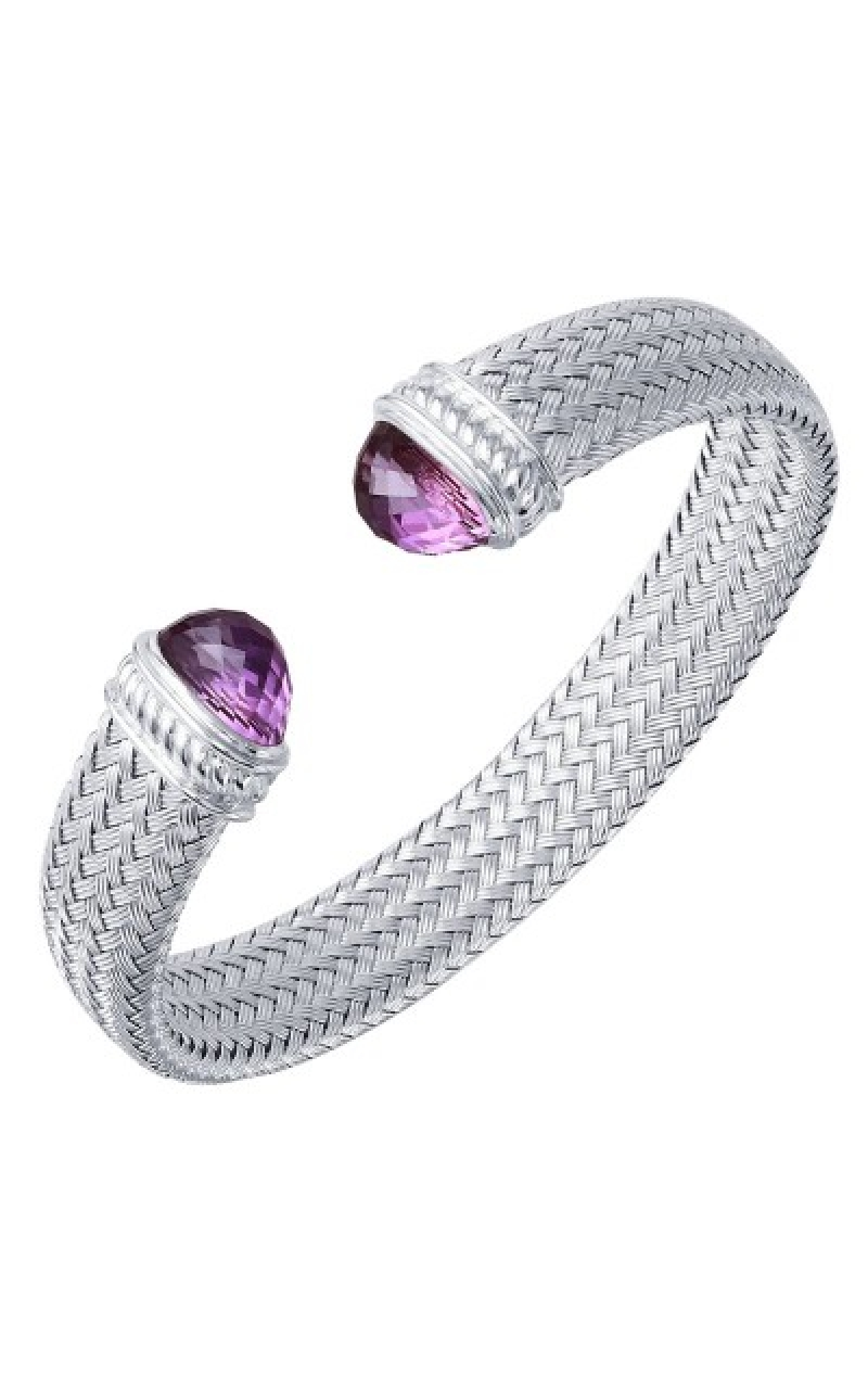 Charles Garnier BRACELETS Bracelet DQC6114WAM product image