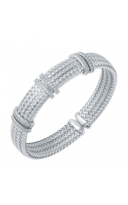 Charles Garnier Bracelet STB-25551 product image