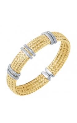 Charles Garnier Bracelet STB-25552 product image