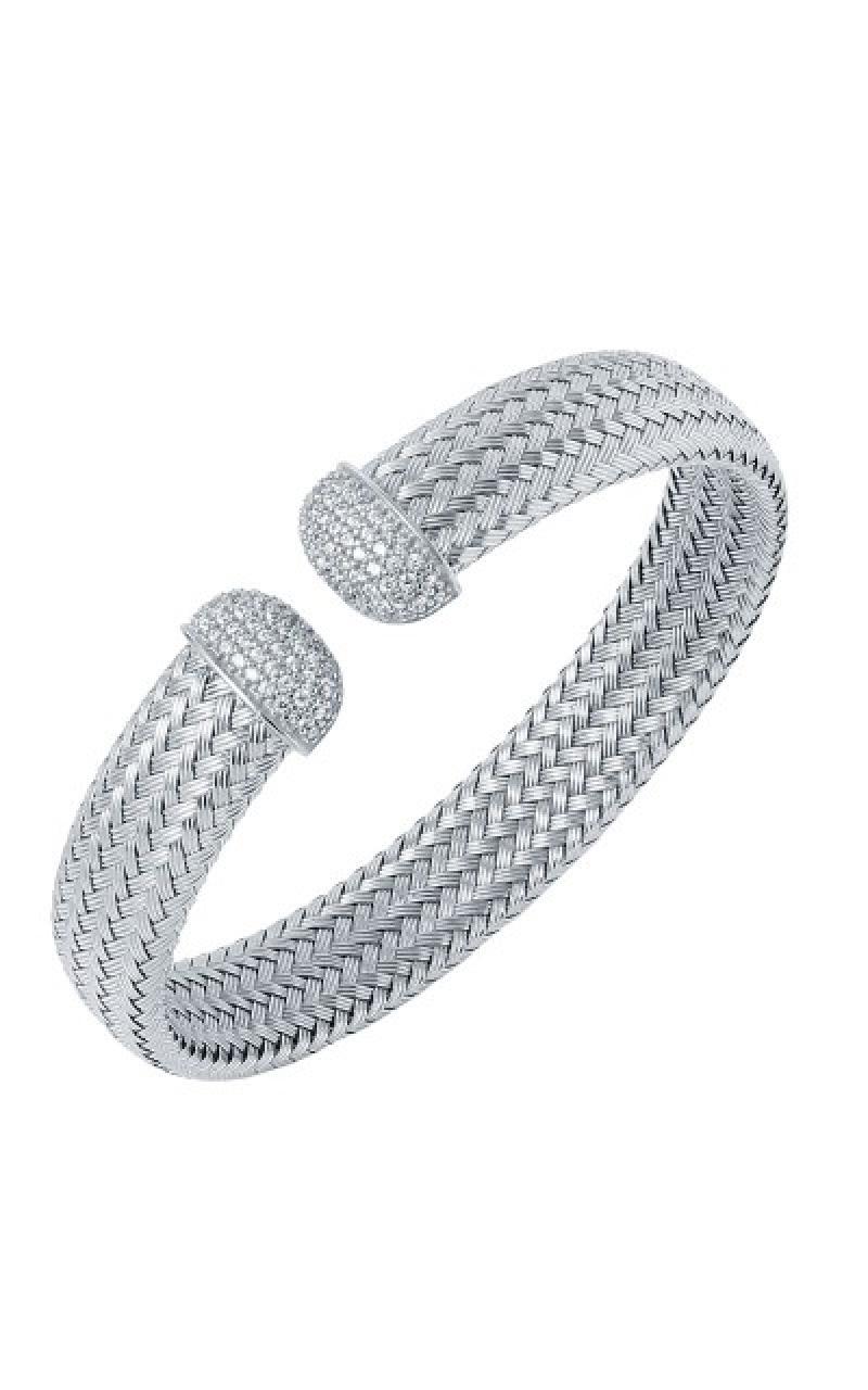 Charles Garnier BRACELETS Bracelet MLC8013WZ product image