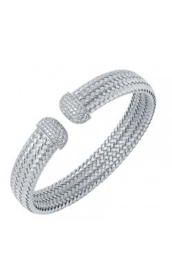 Charles Garnier Bracelet STB-25553 product image