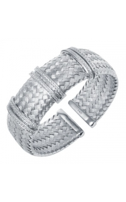 Charles Garnier Bracelet STB-25554 product image