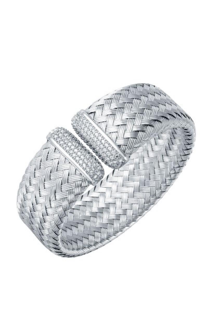 Charles Garnier BRACELETS Bracelet MLC8234WZ product image
