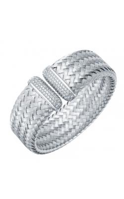 Charles Garnier Bracelet STB-25555 product image