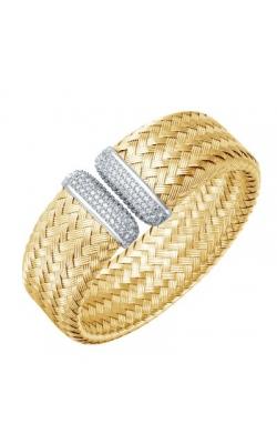 Charles Garnier Bracelet STB-25556 product image