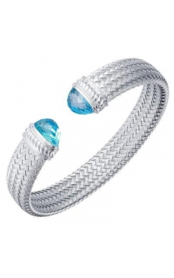 Charles Garnier Bracelet STB-25593 product image