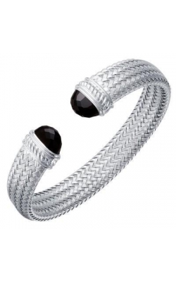 Charles Garnier Bracelet STB-25594 product image