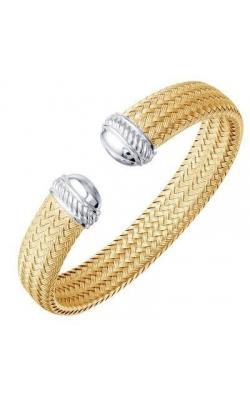 Charles Garnier Bracelet STB-25595 product image