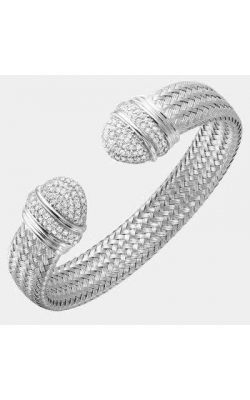 Charles Garnier Bracelet STB-25597 product image