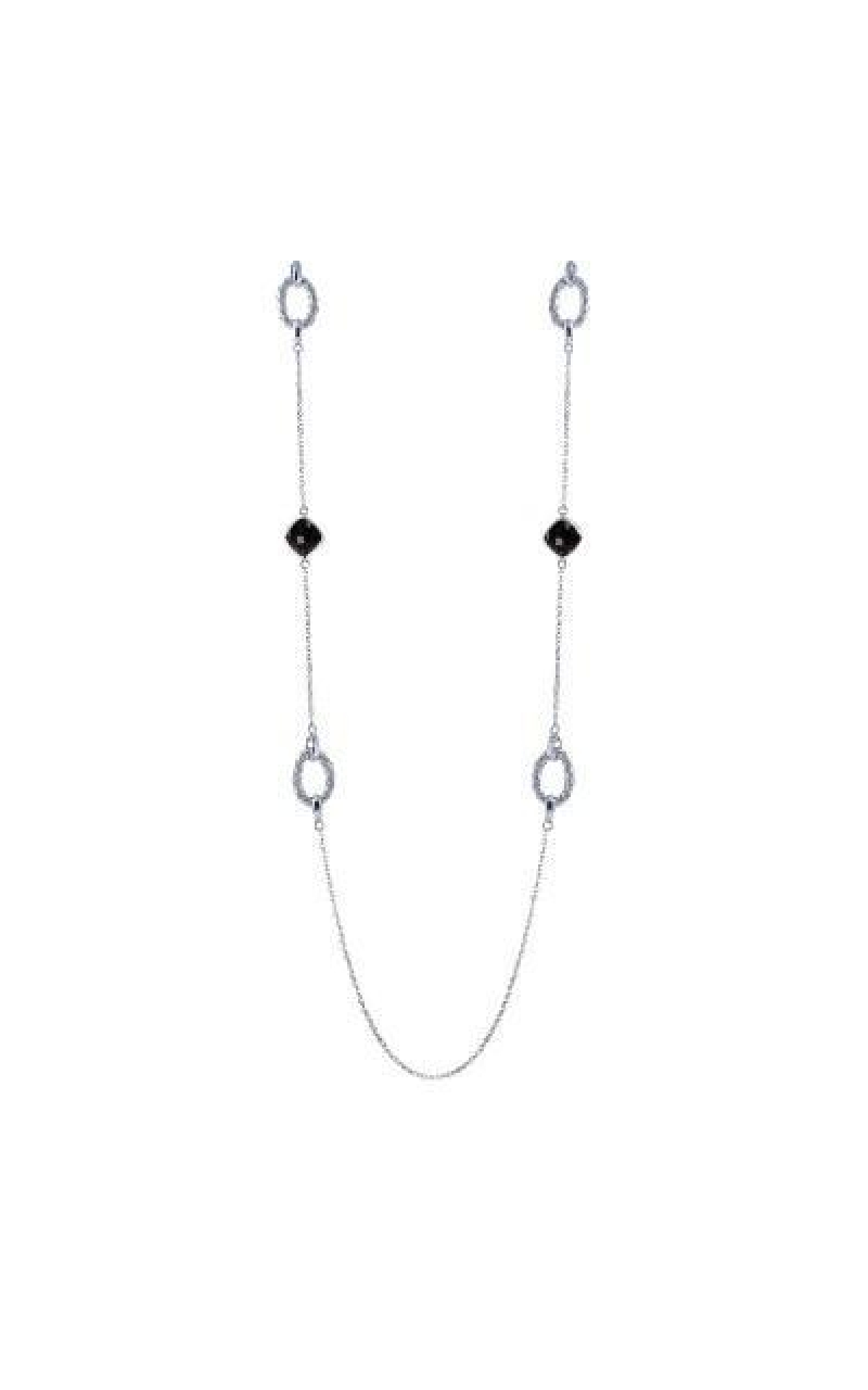 Charles Garnier NECKLACE Necklace DQN6179WBX40 product image