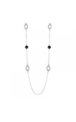 Charles Garnier Necklace STC-25596 product image
